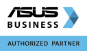 ASUS Business partner badge_Authorized - UCS IT Solutions