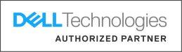 DT_AuthorizedPartner_UCSIT