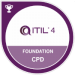 ITIL®-4-Foundation-CPD-200x200