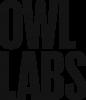 Svart Owl meet pro logga