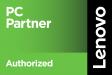 PC Authorized Partner Emblem (PNG)