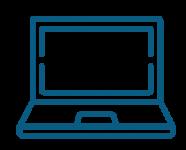Produkter - IT-arbetsplat som tjänst med developer-paketet med en dator för tyngre arbete