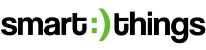 smart-)things-Logo-03
